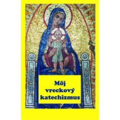 Môj vreckový katechizmus